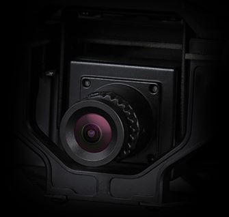 Kamera HD