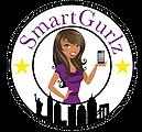 Lalka ze skuterem Siggy od SmartGurlz